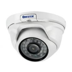 Camera hồng ngoại AHD 2.0 Mp questeck Win-4193D