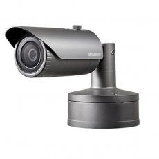 Camera IP hồng ngoại 2.0 Megapixel SAMSUNG WISENET XNO-6020R/KAP