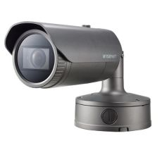 Camera IP hồng ngoại 2.0 Megapixel SAMSUNG WISENET XNO-6080R/KAP
