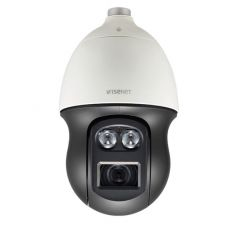 Camera IP Speed Dome hồng ngoại 2.0 Megapixel SAMSUNG WISENET XNP-6370RH/KAP