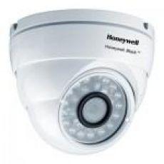 Camera ip bán cầu hồng ngoại Honeywell CALIPD-1AI60-V