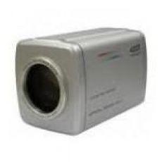 Camera Kocom KZC – 27