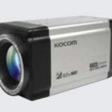 Camera thân kocom KZC – 37
