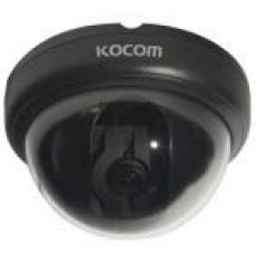 Camera bán cầu cố định Kocom KCD – F850