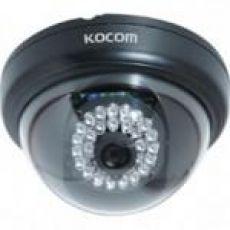 Camera bán cầu hồng ngoại cố định Kocom KDI-CM240