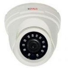 Camera Cosmic Dome hồng ngoại CP Plus CP-VCG-SD10L2