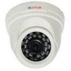Camera Cosmic Dome hồng ngoại CP Plus CP-VCG-SD20L2