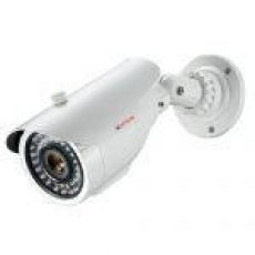 Camera Cosmic ống kính hồng ngoại CP Plus CP-VCG-ST10L2