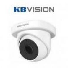 Camera dome AHD hồng ngoại Kbvision KB-V1302A
