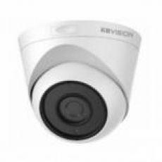 Camera dome AHD hồng ngoại Kbvision KB-V2006A