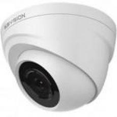 Camera dome HD-CVI hồng ngoại Kbvision KB-1302C