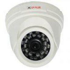 Camera HD-CVI bán cầu hồng ngoại CP Plus CP-VCG-D13L2