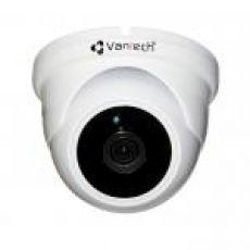 CAMERA VT VP-100SST