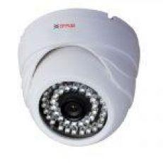 Camera HD-CVI Dome hồng ngoại CP Plus CP-VCG-D13L3