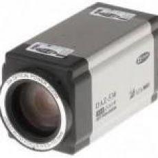 Camera giám sát hình chữ nhật Dmax DAZ-530