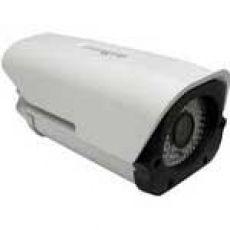 Camera hồng ngoại có thể dùng ngoài trời D-Max DIC-4082BH
