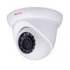 Camera IP bán cầu hồng ngoại CP Plus CP-UNC-DA30L3S-V2 Full HD