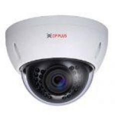 Camera IP bán cầu hồng ngoại CP Plus CP-UNC-VA30L3S-V2 Full HD