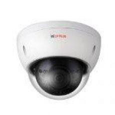Camera IP Bán cầu hồng ngoại CP Plus CP-UNC-VD21L3-VMD