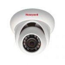 Camera IP Bán cầu hồng ngoại HoneyWell HED1PR3