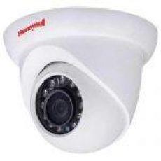 Camera IP Bán cầu hồng ngoại HoneyWell HED3PR3