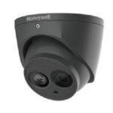 Camera IP bán cầu hồng ngoại HoneyWell HEW2PR2