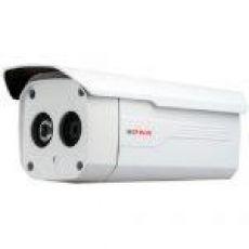 Camera IP Bullet hồng ngoại CP Plus CP-UNC-TA30L5S-V2 Full HD