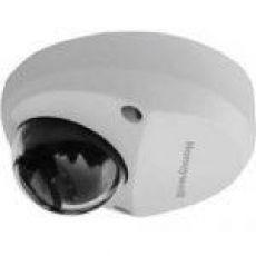 Camera IP Dome hồng ngoại 2 MP HoneyWell H2W2PRV3