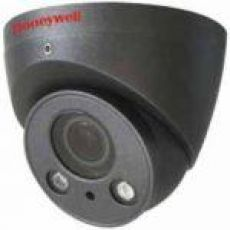 Camera IP Dome hồng ngoại 2MP HoneyWell HEW2PR1