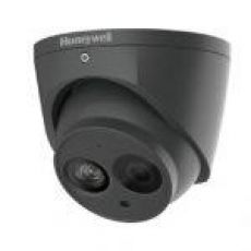 Camera IP Dome hồng ngoại 4MP HoneyWell HEW4PR2