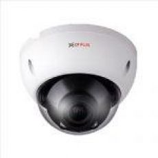 Camera IP Dome hồng ngoại CP Plus CP-UNC-VB30ZL3-M-V2 Full HD