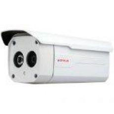 Camera IP ống kính hồng ngoại CP Plus CP-UNC-TA20L5S-V2