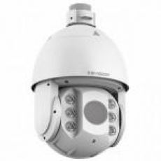 Camera IP Speed dome Kbvision KB-2006PN