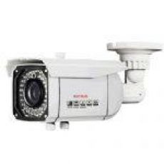 Camera ống kính Zoom hồng ngoại CP Plus CP-GTC-T10FL5