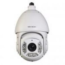 Camera Speed dome HD-CVI Kbvision KB-2006PC