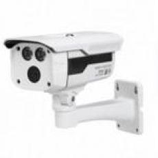 Camera thân HD-CVI hồng ngoại Kbvision KB-1303C