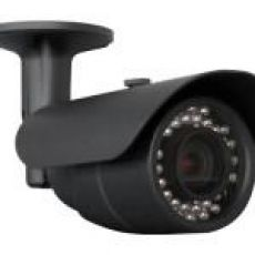 Camera giám sát thân hồng ngoại D-Max DMC-2036BIC