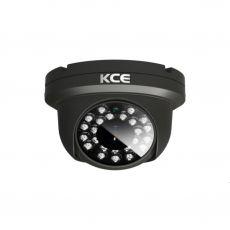 CAMERA AHD KCE KCE – DTIA6024