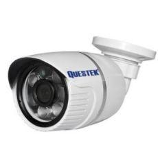 Camera AHD 1.0 Mp hồng ngoại questeck QN-2121AHD