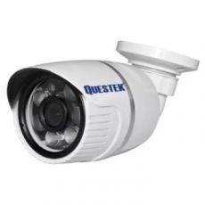 Camera AHD 1.3 Mp hồng ngoại questeck QN-2122AHD