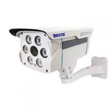 Camera AHD 1.0 Mp hồng ngoại questeck QN-3501AHD