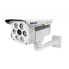 Camera AHD 2.0 Mp hồng ngoại questeck QN-3503AHD/H