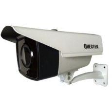 Camera AHD 1.0 Mp hồng ngoại questeck QN-3801AHD