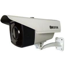 Camera AHD 2.0 Mp hồng ngoại questeck QN-3803AHD/H