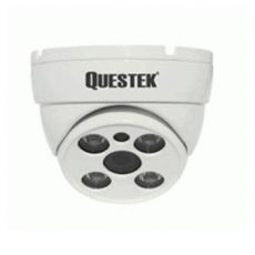 Camera AHD 1.3 Mp hồng ngoại questeck QN-4192AHD