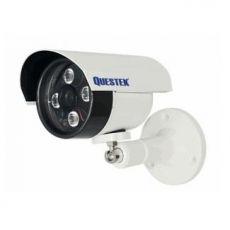 Camera AHD 1.3 Mp hồng ngoại questeck QNV-1212AHD