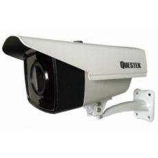 Camera hồng ngoại AHD 2.0MP Questeck QOB-3803D