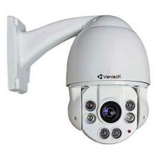 Camera Vantech VP-303CVI