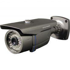 Camera quan sát VIS420-IWL