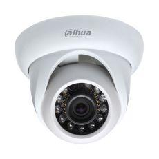 Camera DAHUA HDW1100S